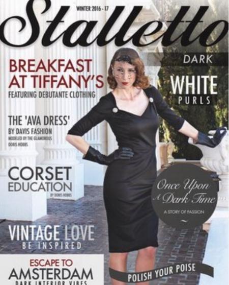Stalletto Cover.jpg