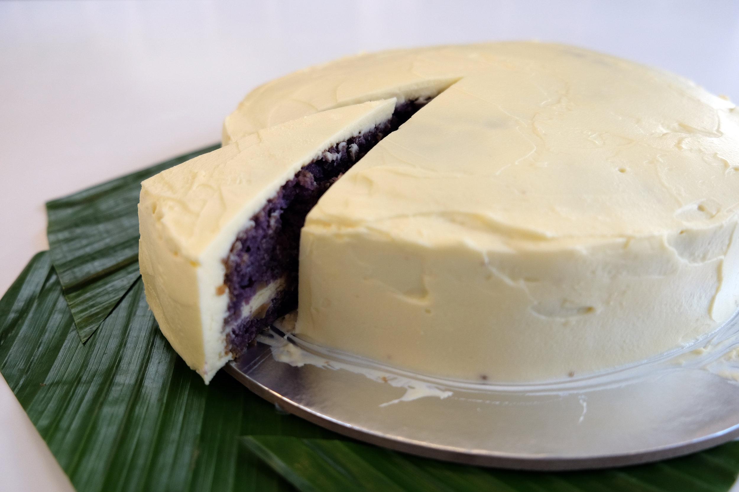 Ube Cake.JPG
