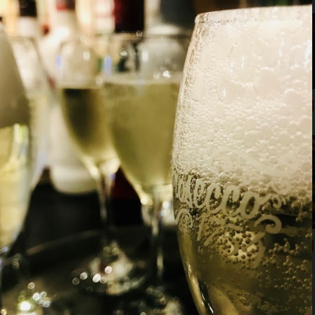 Festive Parties & Party Nights - Looking for somewhere to hold your Christmas party? Then look not further than us, take a look at our wonderful set menus starting from £27.50. Aimed at parties of 10 and over, served between 1st- 24th December. T&Cs apply.