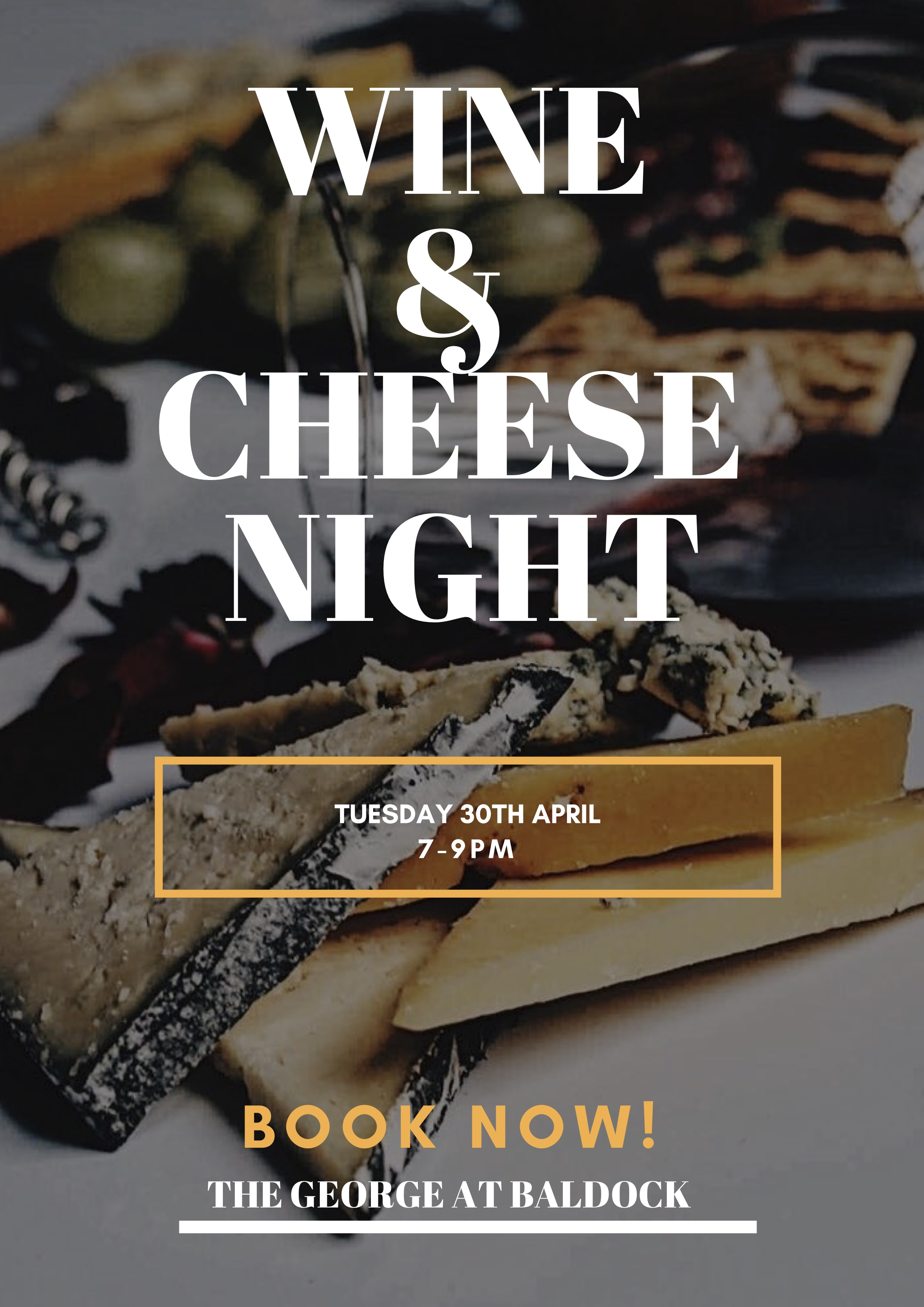 wine & cheese night (1).jpg