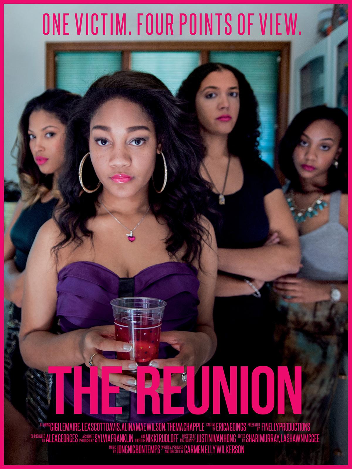 Reunion_Poster_1.jpg