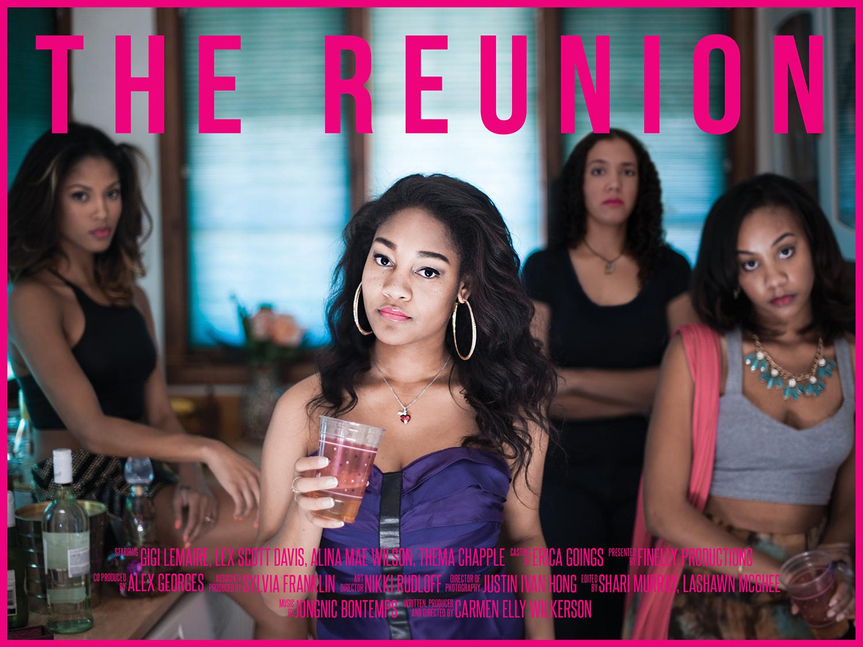 Reunion_Poster_5.jpg