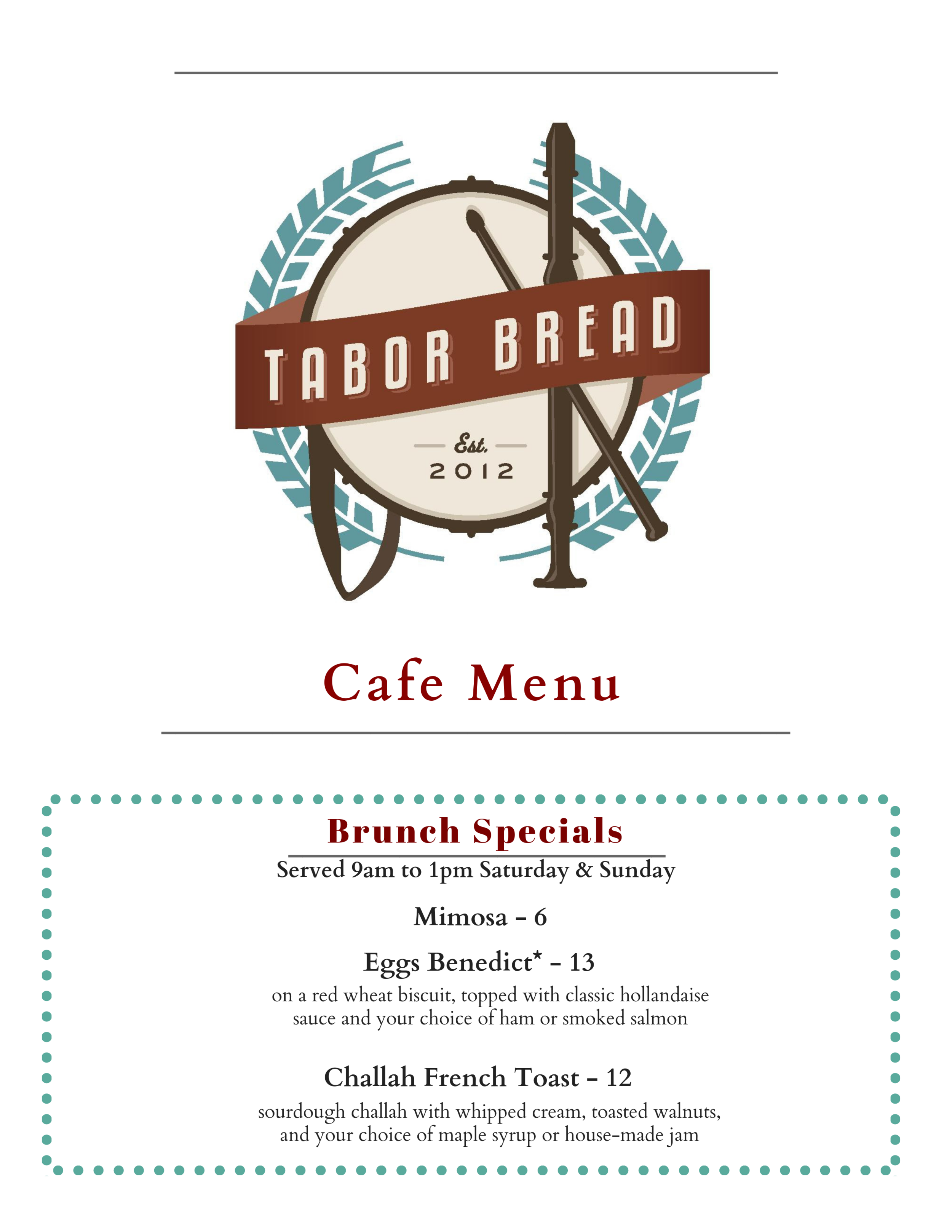 cafe menu - 9_26 (2).png