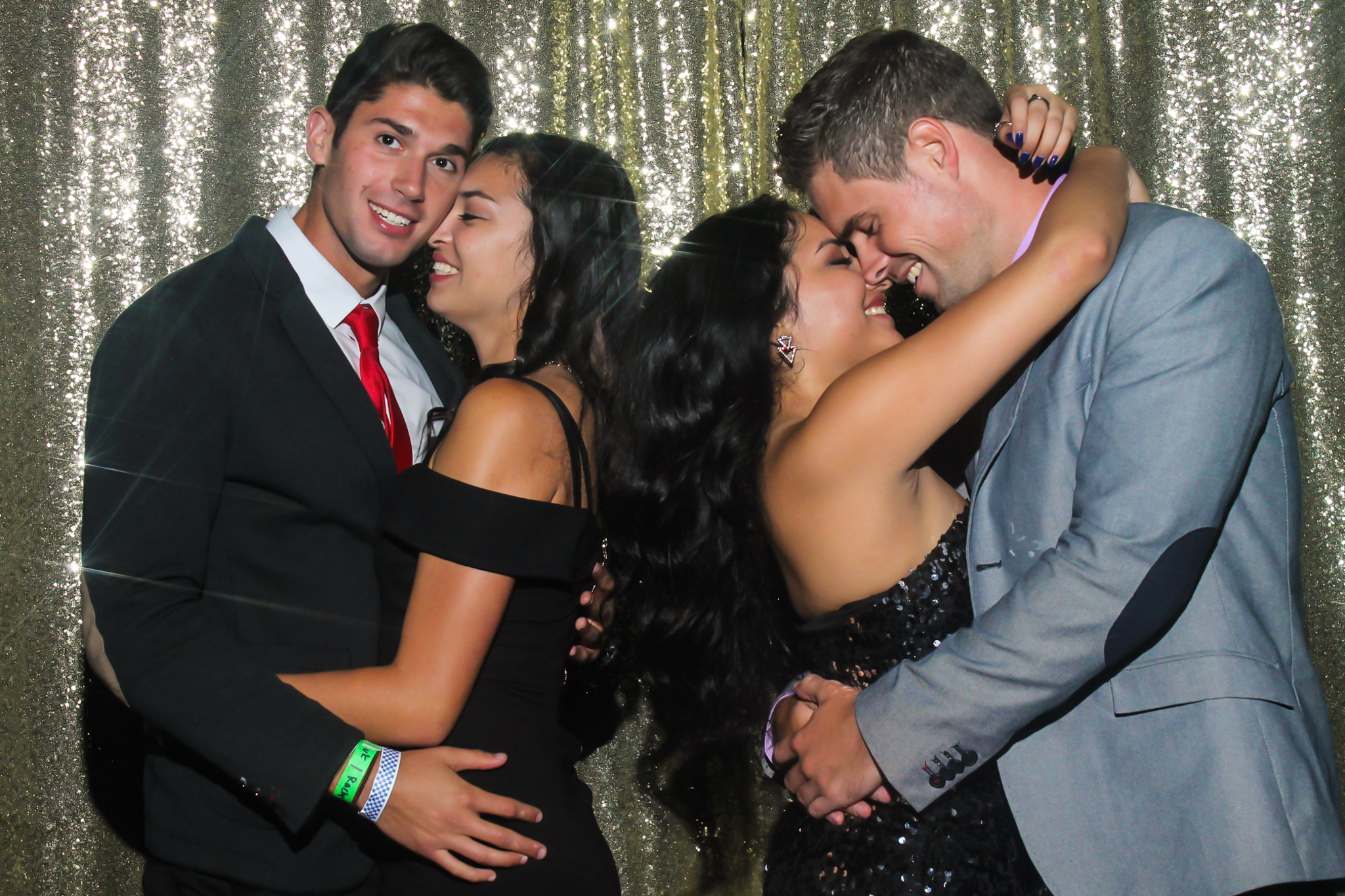 CSULB Sigma Kappa Date Party Photo Booth 05/01/15