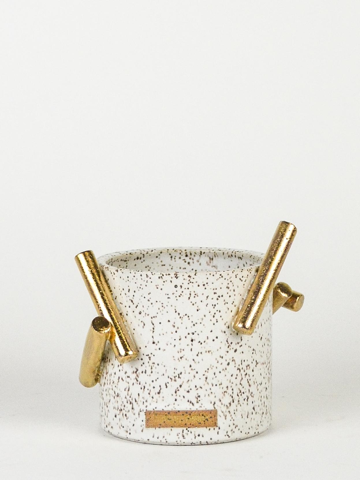 goldenvessels-1.jpg