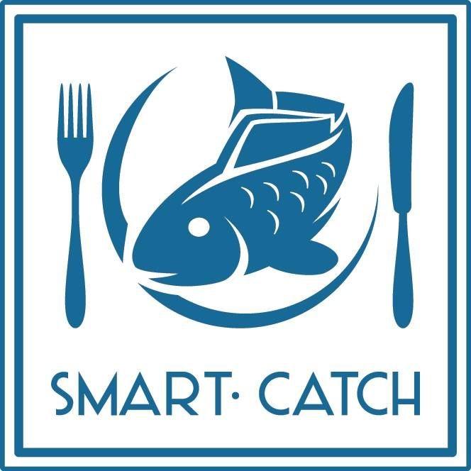 Smart catch sustainable salmon