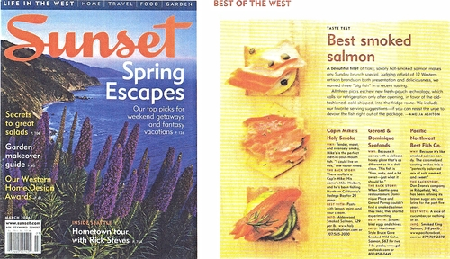 Sunet+Magazine.jpg