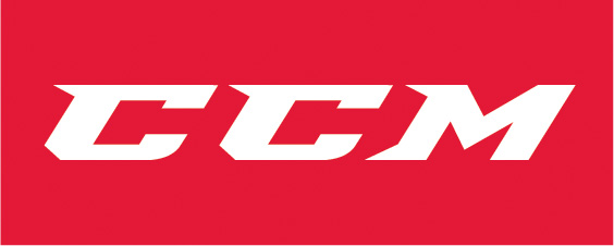 images_logos_2011_CCM_logos_individual_logos_2011_CCM_logo_white_on_red.jpg