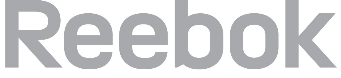 images_logos_2011_Reebok_logos_PMS_877_Silver_New_reebok_logo877.jpg