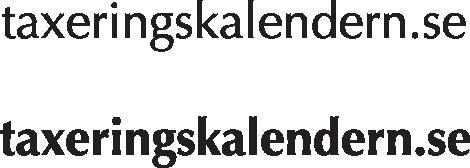 Texeringskalendern Logotype.jpg