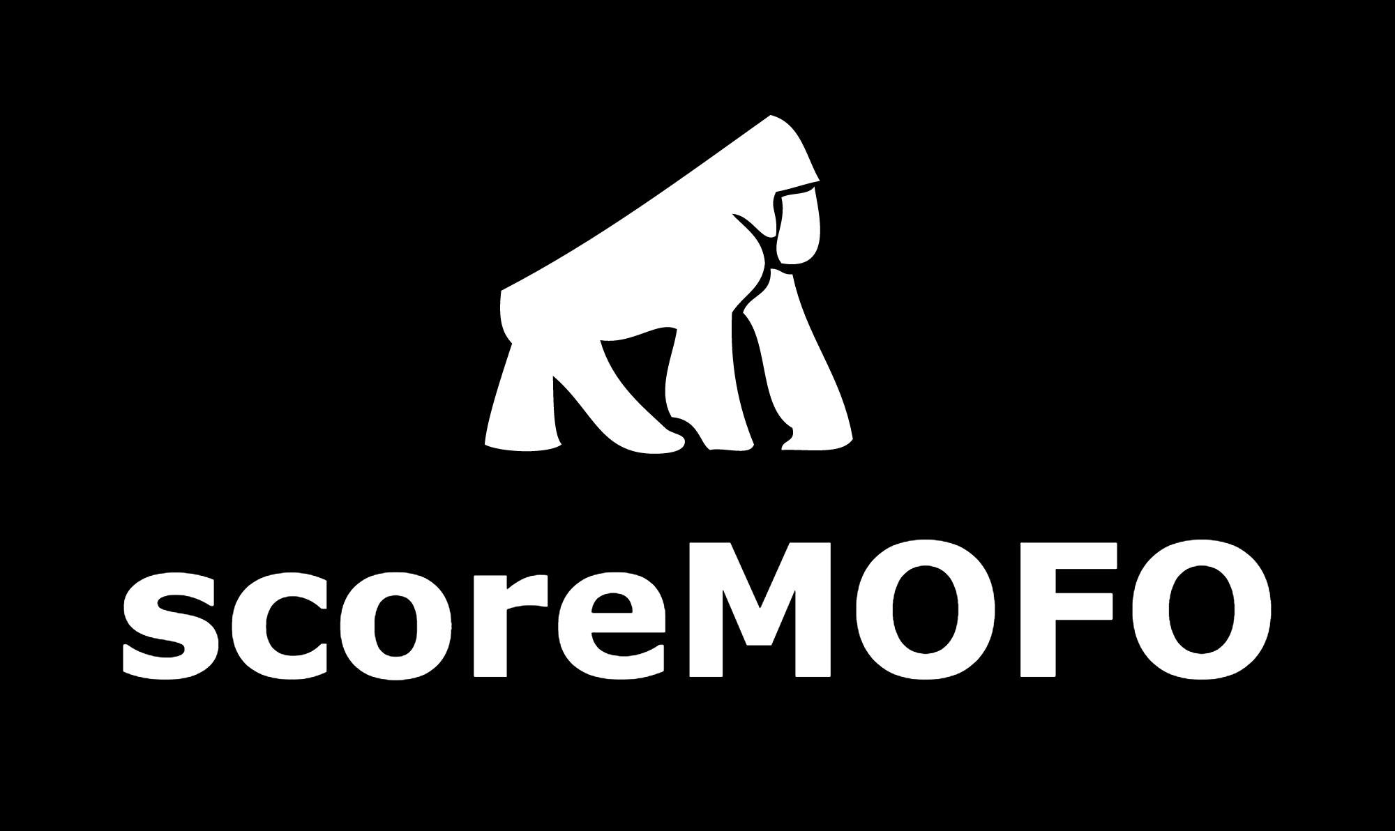 scoremofo.jpg