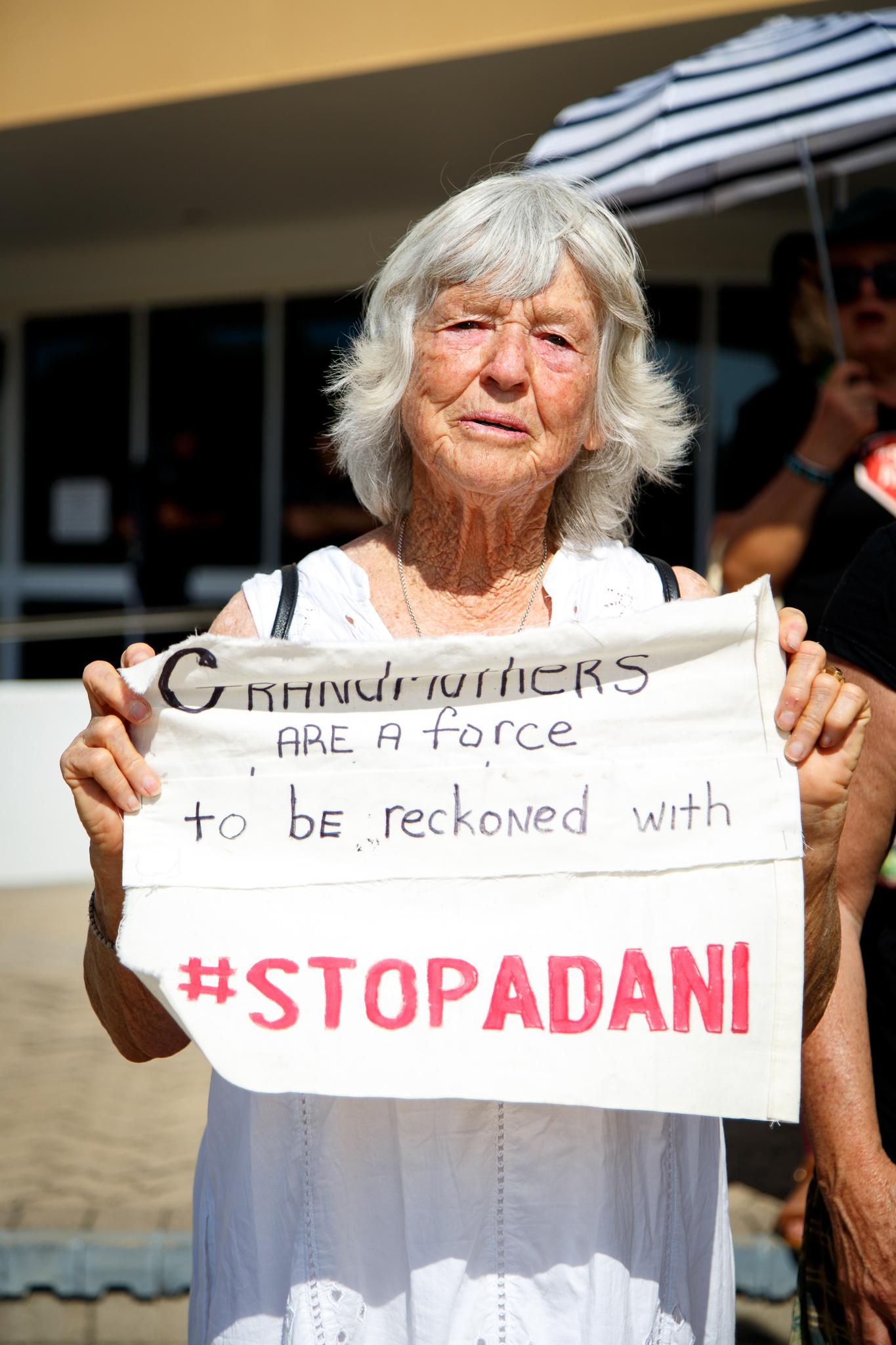 adani final protest-5.jpg