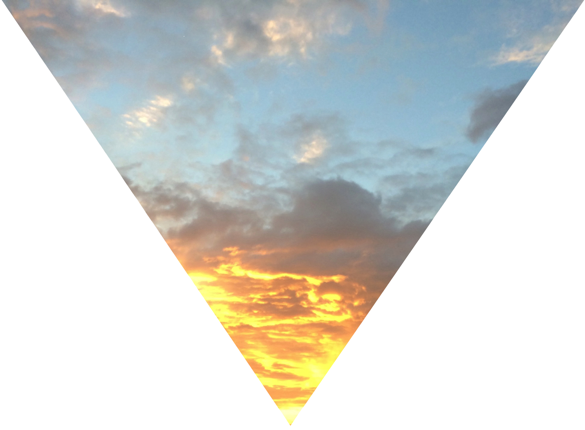 FIRE SKY TRIANGLE.png