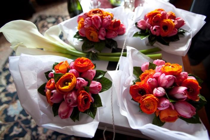 Boxed flowers.jpg