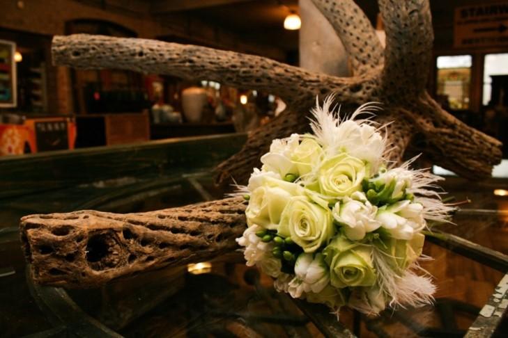 Branch bouquet.jpg