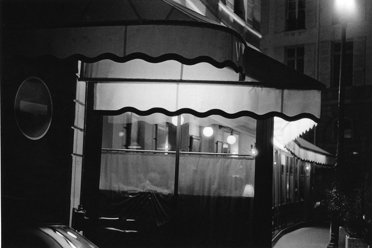 night_cafe_paris.jpg