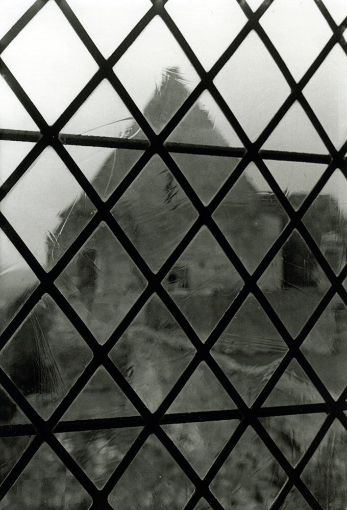 old_glass.jpg