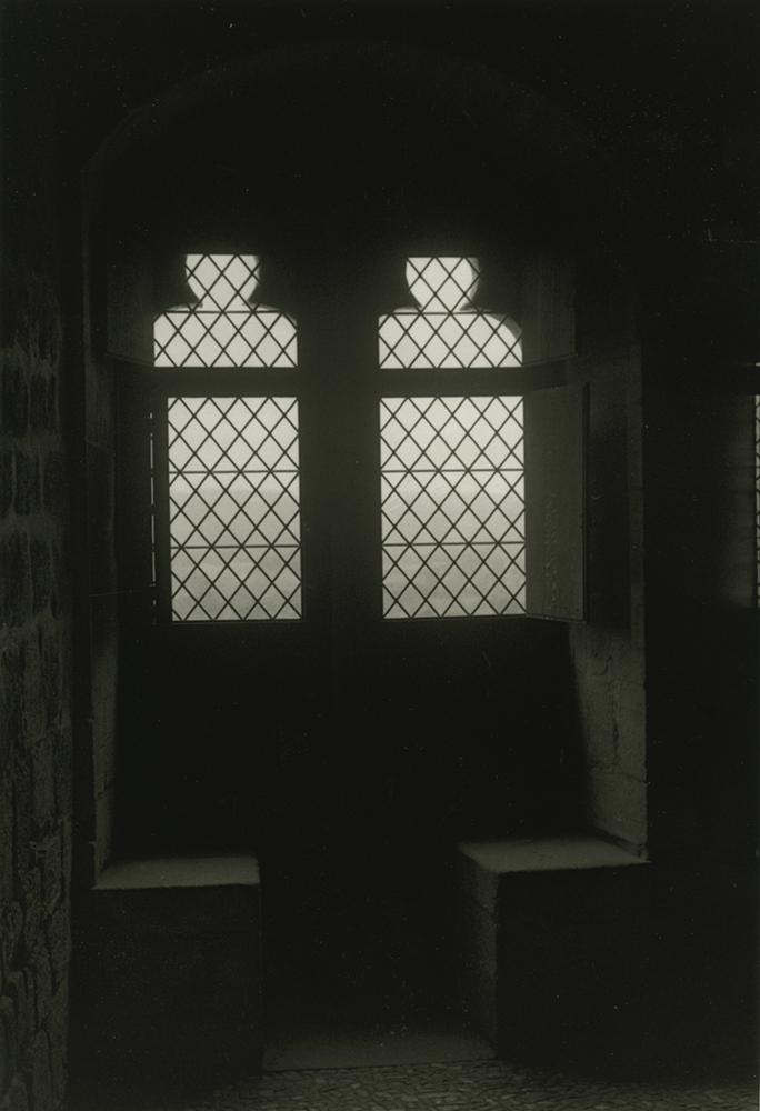 bed_chamber_chateau_cazanac.jpg