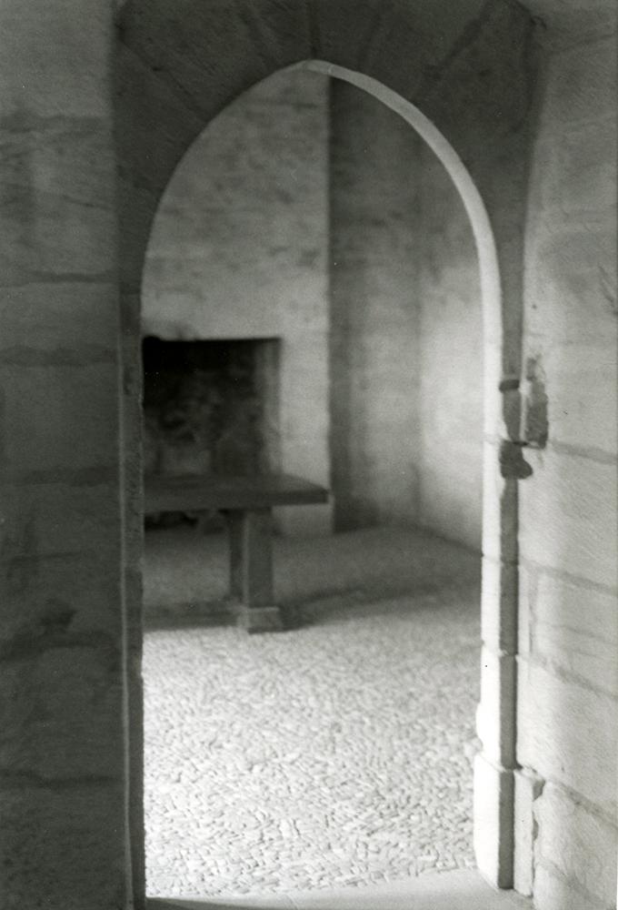 portal_chateau_cazanac.jpg