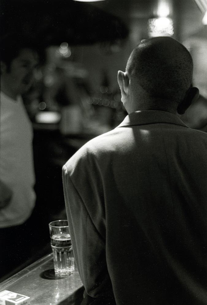 at_the_bar_paris.jpg