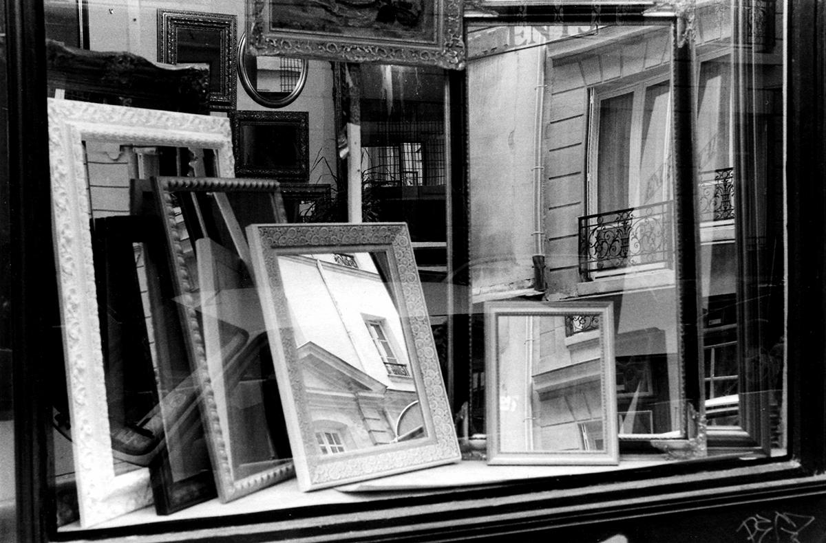 mirrors_and_widows.jpg