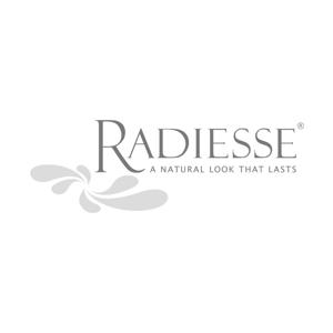 radiesse.png
