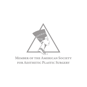 American Society of Plastic Surgery