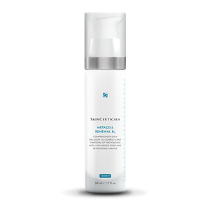 SkinCeuticals+Metacell+Renewal+B3.png