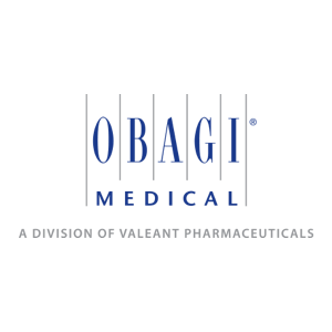 product-obagi.png
