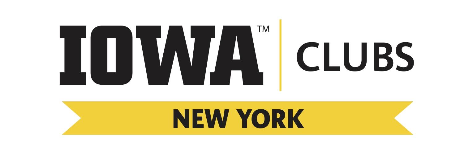 IOWA_Clubs_Horizontal_OnWhite_NewYork.jpg