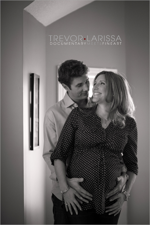 03_MaternityMicheleGreg.jpg