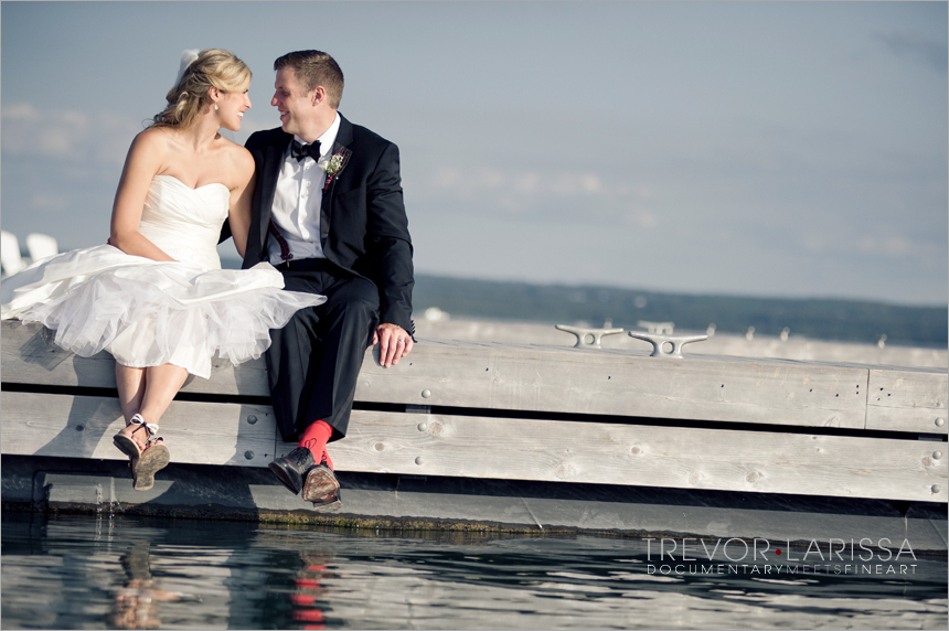 TLweddings_CobbleBeach22.jpg