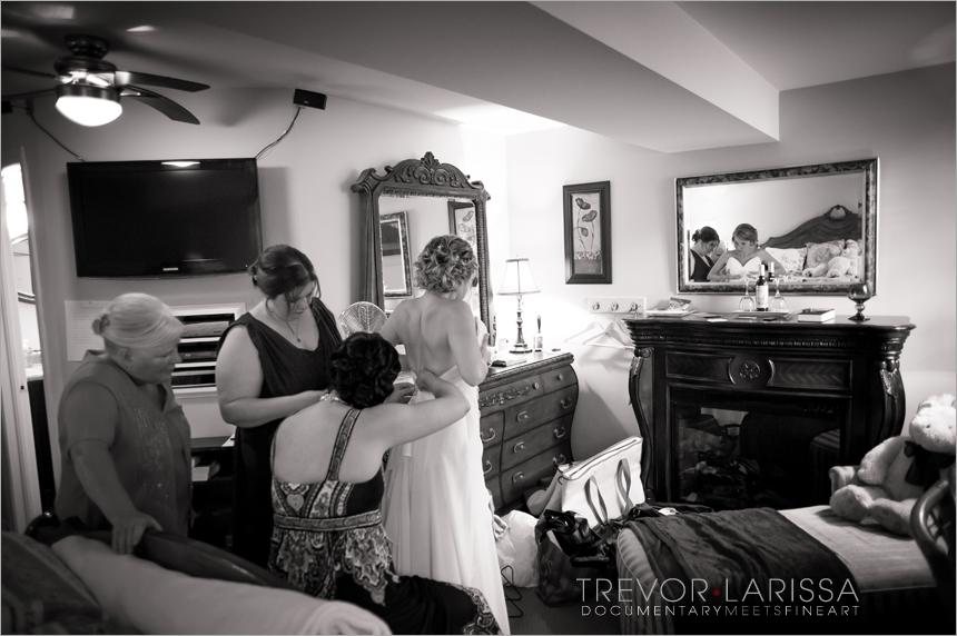 DianaDaveBB_WeddingSerenityRanch06.jpg