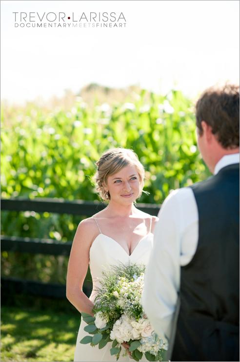 DianaDaveBB_WeddingSerenityRanch13.jpg