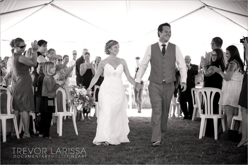 DianaDaveBB_WeddingSerenityRanch16.jpg