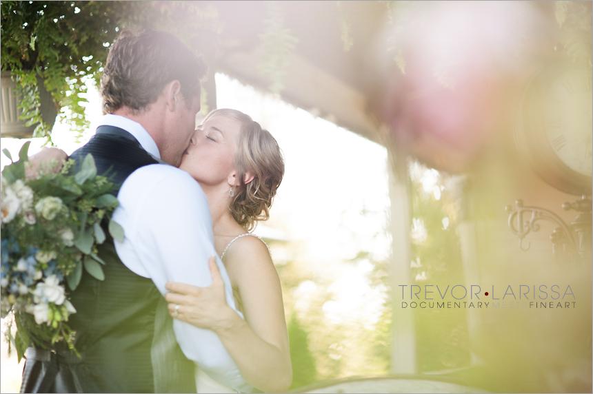 DianaDaveBB_WeddingSerenityRanch18.jpg
