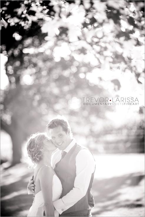 DianaDaveBB_WeddingSerenityRanch21.jpg