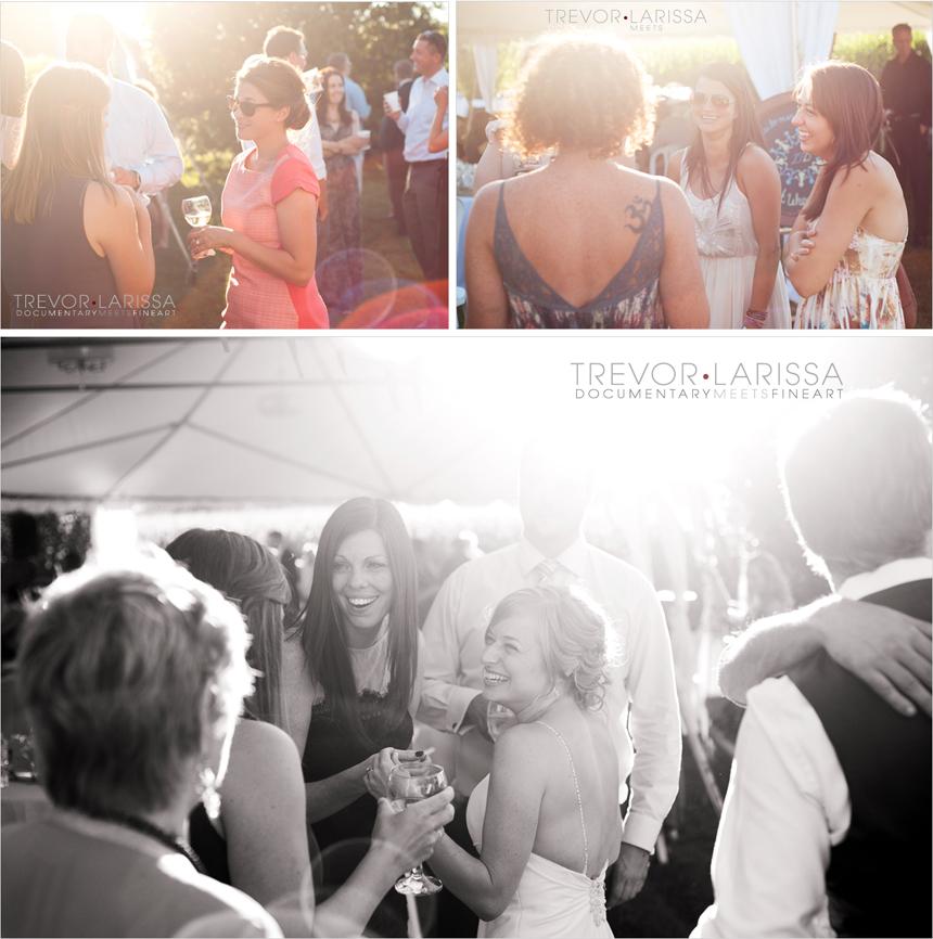 DianaDaveBB_WeddingSerenityRanch25.jpg