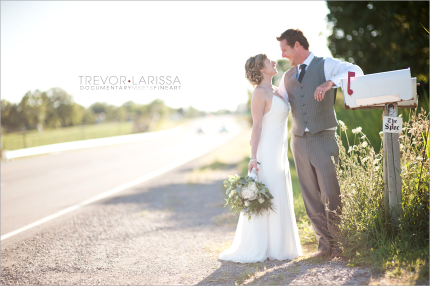DianaDaveBB_WeddingSerenityRanch20.jpg
