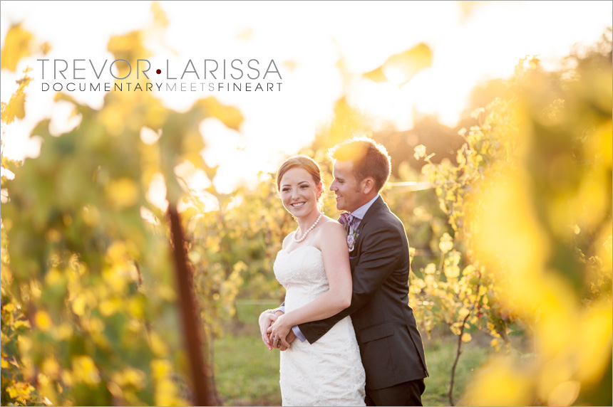 TLphoto_winerywedding29.jpg