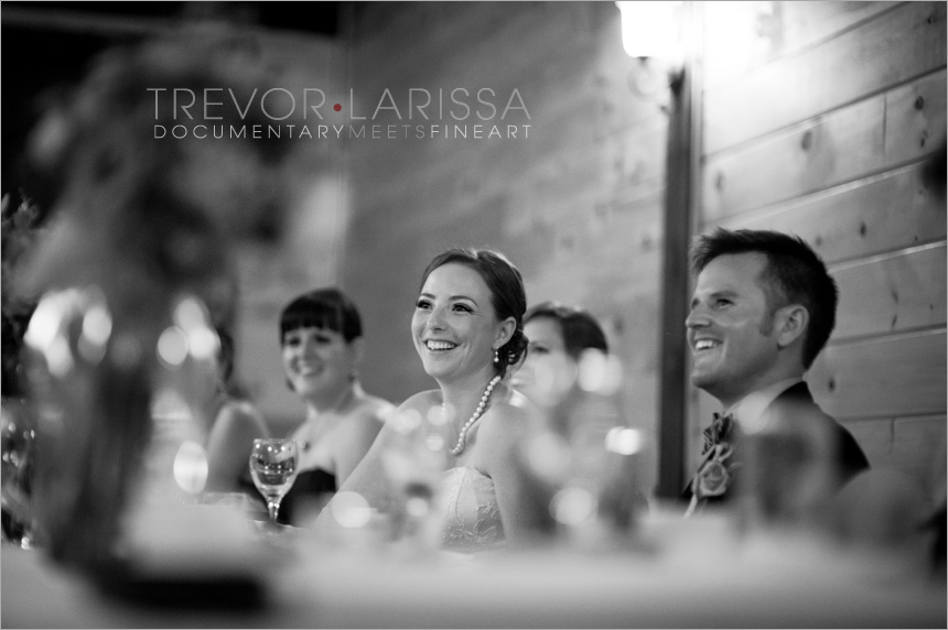 TLphoto_winerywedding36.jpg