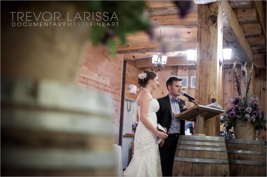 TLphoto_winerywedding37.jpg