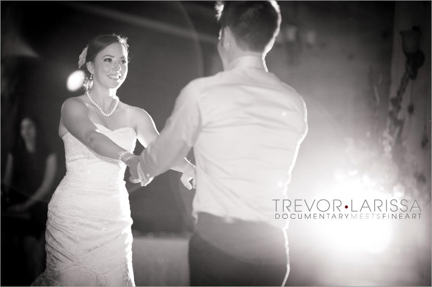 TLphoto_winerywedding40.jpg
