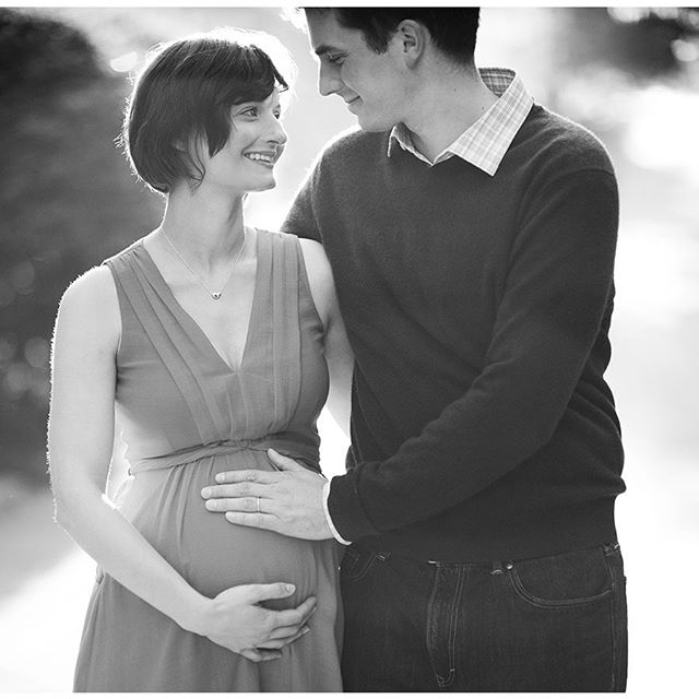 "🖤 ""How do you spell love?"" ""You don't spell it, you feel it."" - Winnie the Pooh, to Piglet. . . . Toronto Portrait Photographer: Real Life. Artfully Captured. . . . #portraits #genuine #toronto #candid #gta #family #photosessions #FamilyPhotographer #Maternity #NaturalLight #BlackAndWhite #Nikon #AlexanderMuirPark #love #pregnancy #couples"