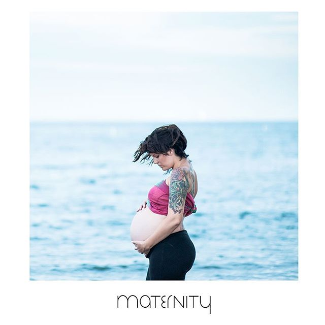 "💨 ""Love is wild; its whole beauty is in its wildness. It comes like a breeze with great fragrance, fills your heart, and suddenly where there was desert there is a garden full of flowers."" - Osho . . . Toronto Portrait Photographer: Real Life. Artfully Captured. . . . #maternity #lakeontario #pregancy #babybump #nature #portraits #genuine #toronto #candid #gta #family #photosessions #FamilyPhotographer #NaturalLight #Breeze #Tattoo #Mother #motherhood #photography"