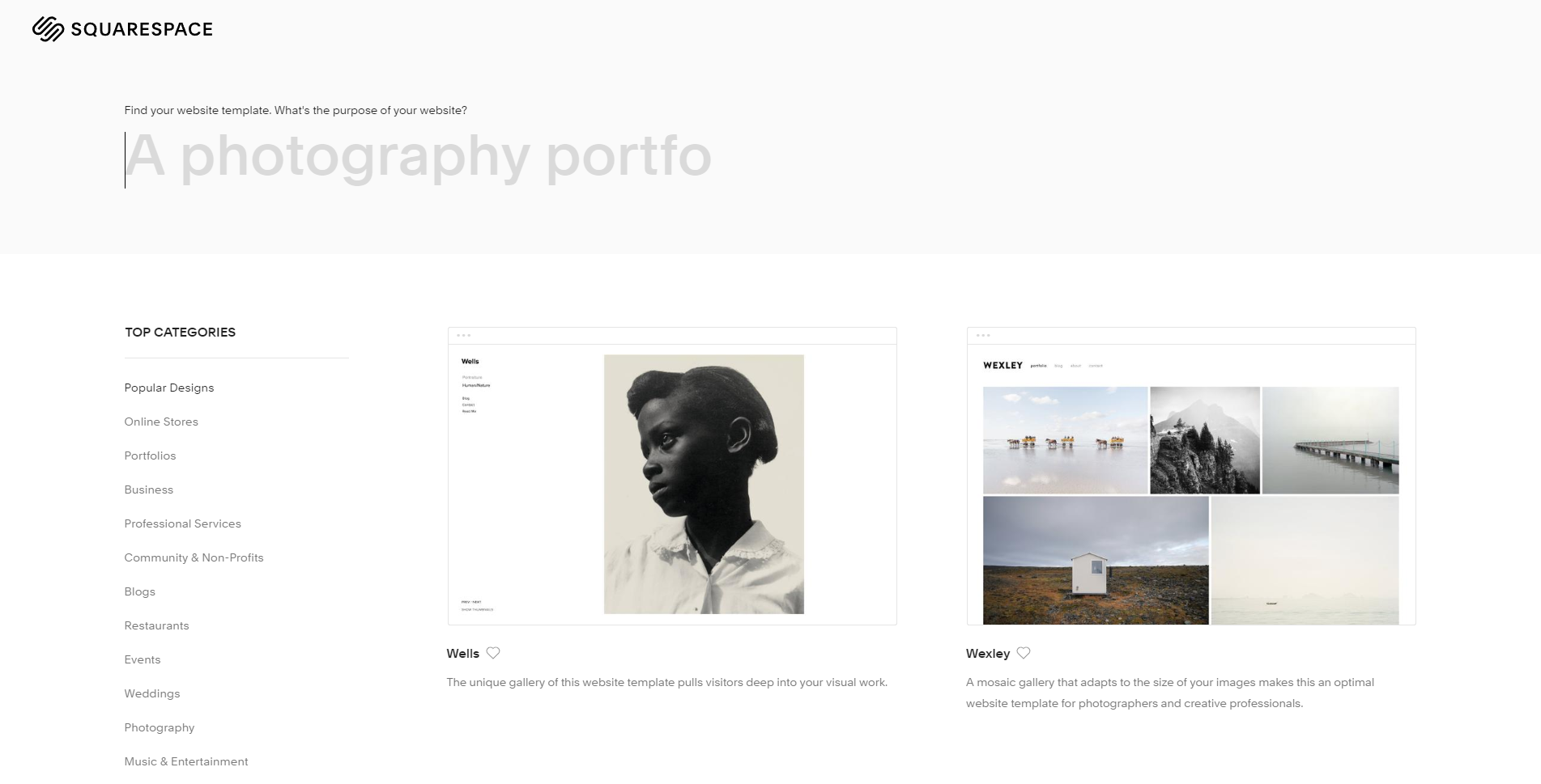 Squarespace - Get Started - Choose your Template 2.png