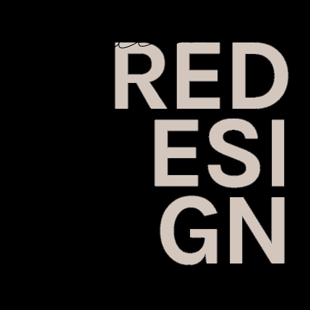 Demo Customization services - Redesign demo templates - SquareCode HQ