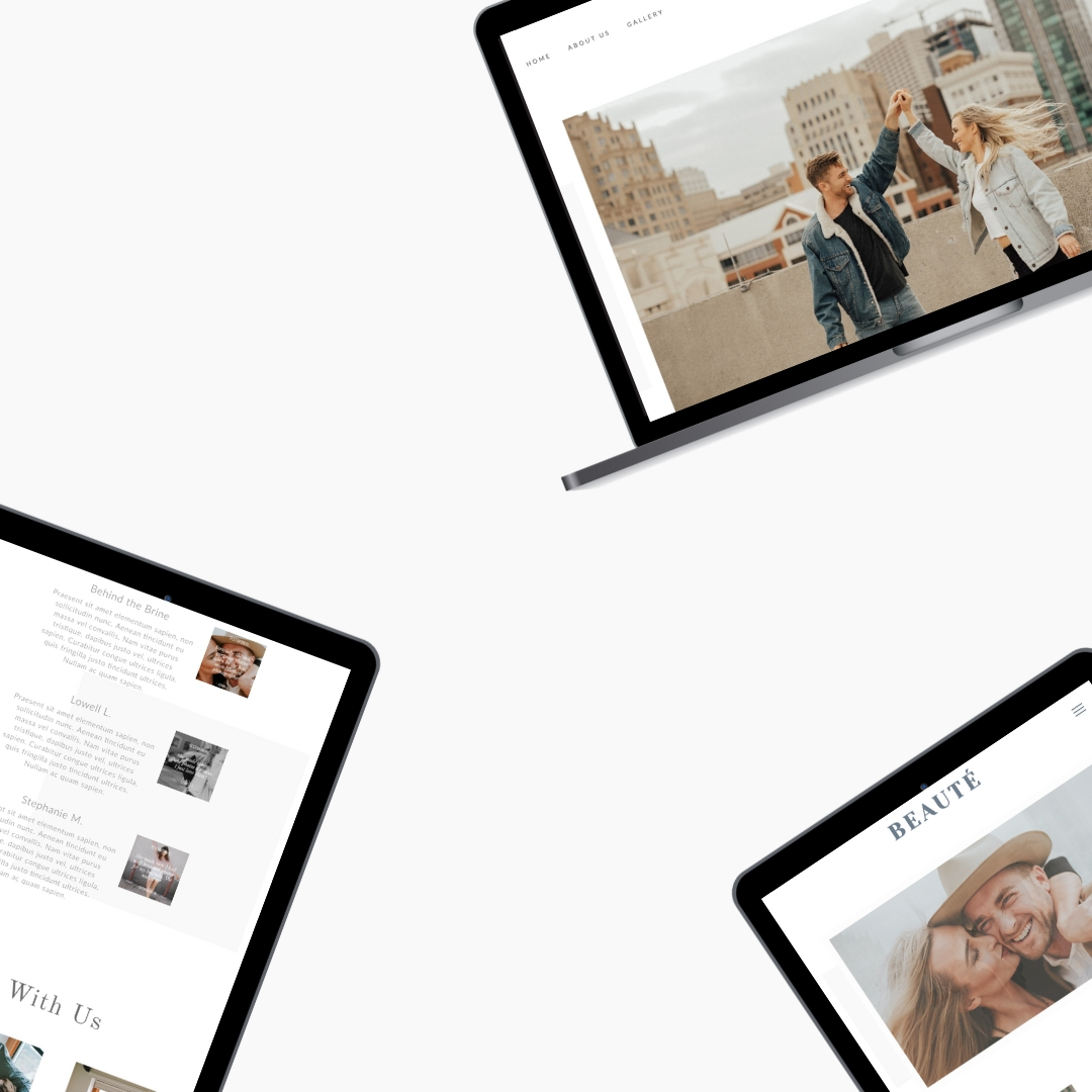 Beaute-Template-for-Squarespace