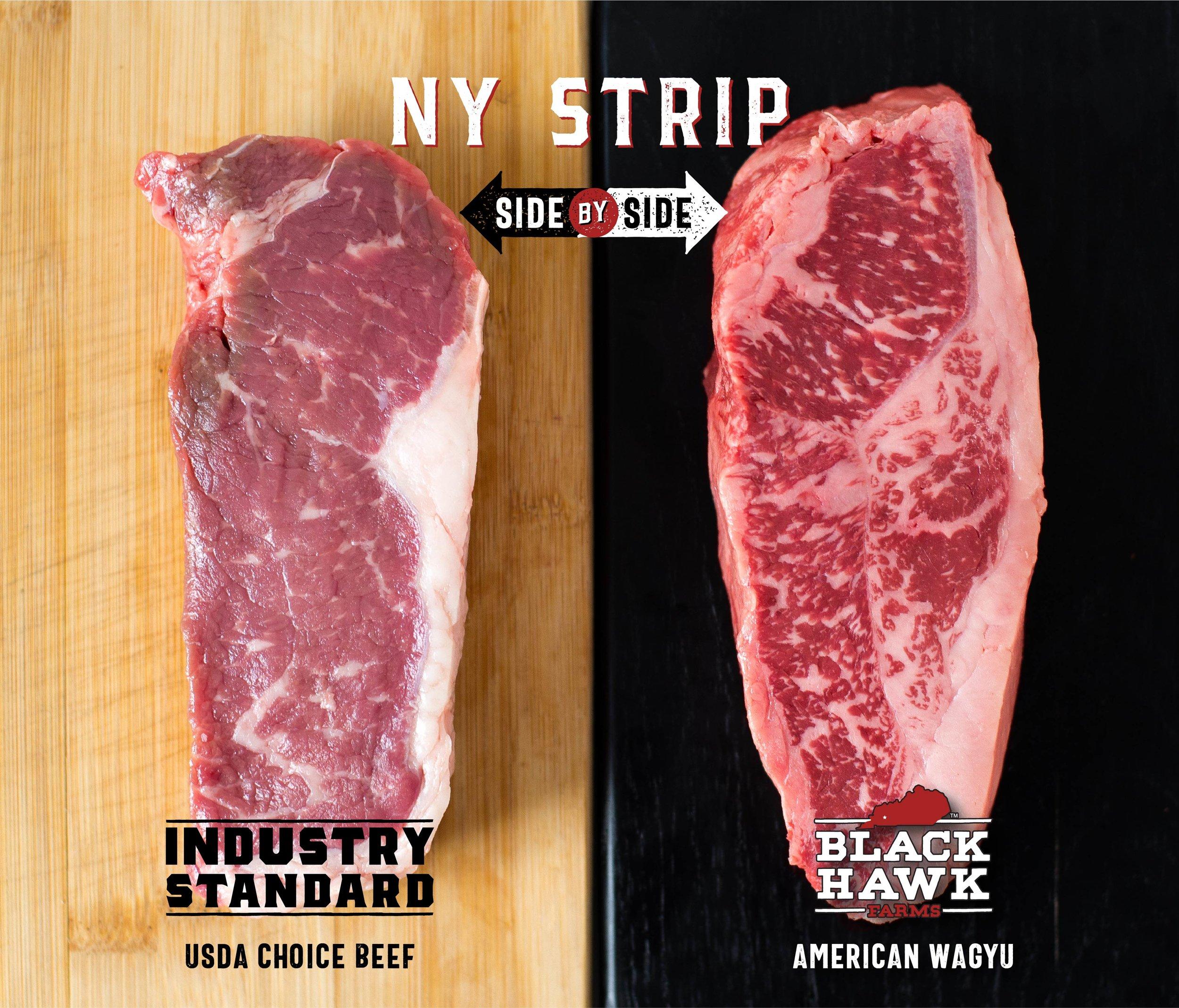 Black Hawk American Waygu Beef NY Strip Comparison-01 (1).jpg