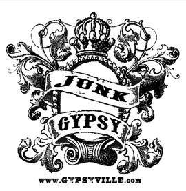 junk-gypsy-profile.jpg